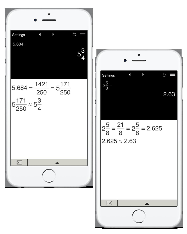 Онлайн калькулятор сокращение дробей с буквами и степенями mod
